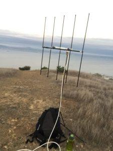 Testimonials – Elk Antennas